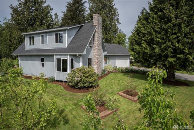 10262 Ridge Place, Sedro Woolley, WA 98284 (#1125996) :: Ben Kinney Real Estate Team
