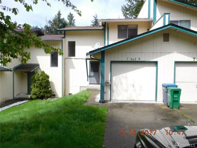 7629 Shilohwood Place NW, Bremerton, WA 98311 (#1126010) :: Ben Kinney Real Estate Team