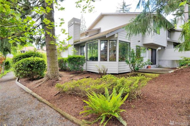 16140 SE 33rd Cir, Bellevue, WA 98008 (#1126041) :: Ben Kinney Real Estate Team