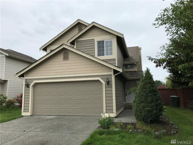16675 White Mountain Road SE, Monroe, WA 98272 (#1126042) :: Ben Kinney Real Estate Team