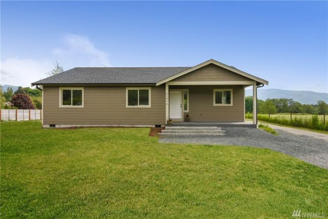 31016 W Main St, Lyman, WA 98248 (#1126054) :: Ben Kinney Real Estate Team
