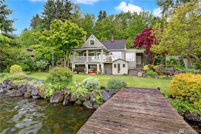 13254 Riviera Place NE, Seattle, WA 98125 (#1126096) :: Ben Kinney Real Estate Team