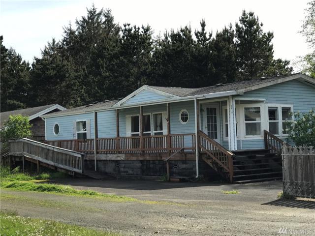 3416 281st St, Ocean Park, WA 98640 (#1126274) :: Ben Kinney Real Estate Team