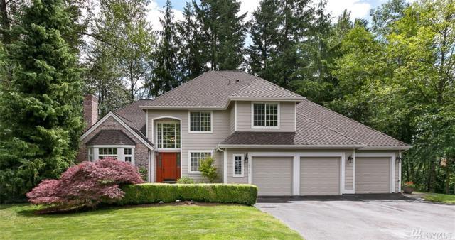 18716 201st Ave NE, Woodinville, WA 98077 (#1126296) :: Ben Kinney Real Estate Team