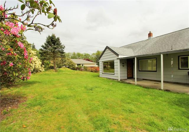 2740 Riverview, Aberdeen, WA 98520 (#1126330) :: Ben Kinney Real Estate Team
