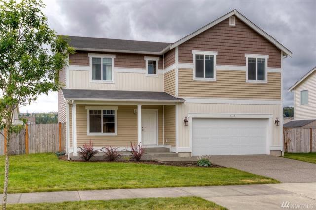 1113 Sigafoos Ave NW, Orting, WA 98360 (#1126366) :: Ben Kinney Real Estate Team