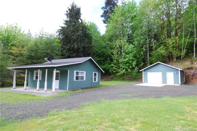 90 NE Tahuya River Dr, Tahuya, WA 98588 (#1126390) :: Ben Kinney Real Estate Team
