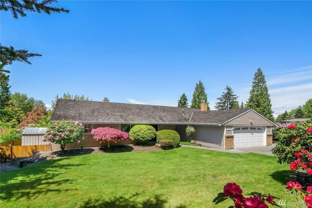 4717 149th Ave SE, Bellevue, WA 98006 (#1126470) :: Ben Kinney Real Estate Team