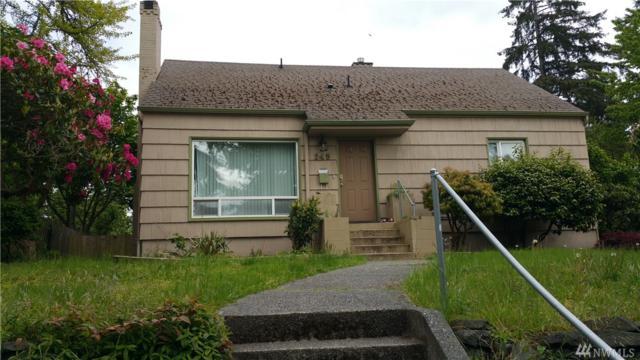 345 Eldorado Ave, Fircrest, WA 98466 (#1126520) :: Ben Kinney Real Estate Team