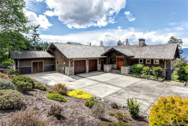 859 Chuckanut Dr, Bellingham, WA 98229 (#1126557) :: Ben Kinney Real Estate Team