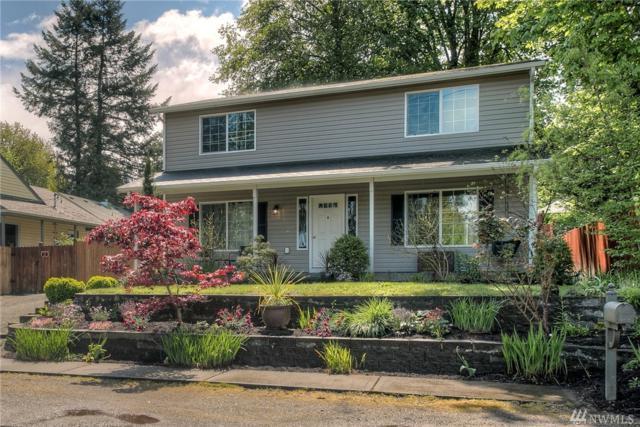 1227 20th Ave SE, Olympia, WA 98501 (#1126579) :: Ben Kinney Real Estate Team