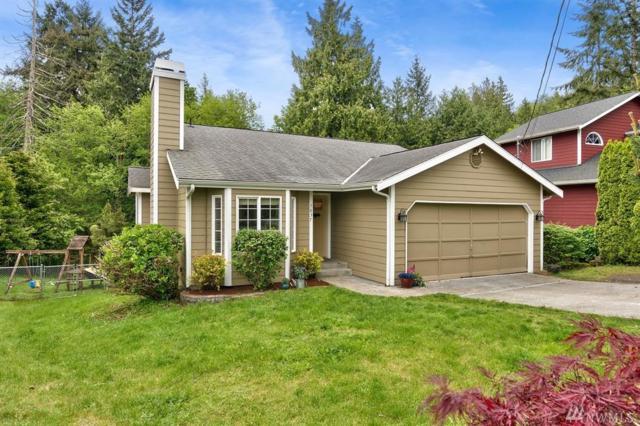 7837 NE Harbor View Dr, Poulsbo, WA 98370 (#1126601) :: Ben Kinney Real Estate Team