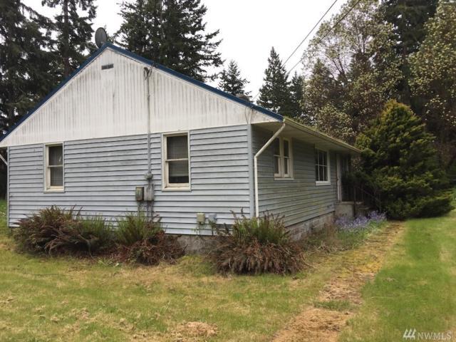 20 S Maple St, Port Hadlock, WA 98339 (#1126673) :: Ben Kinney Real Estate Team