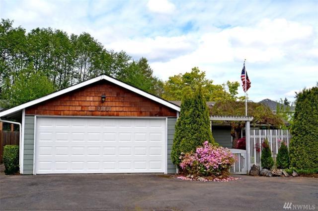 21903 40th Place W, Mountlake Terrace, WA 98043 (#1126721) :: Ben Kinney Real Estate Team