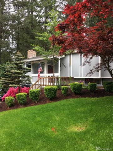 9002 Ridgeview Cir W, University Place, WA 98466 (#1126749) :: Ben Kinney Real Estate Team
