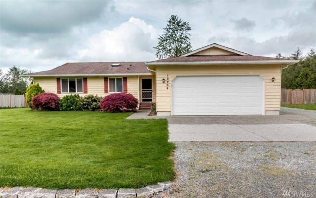 13708 254th Ave SE, Monroe, WA 98272 (#1126752) :: Ben Kinney Real Estate Team