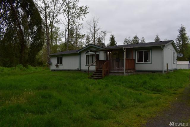 335 Hansen Rd, Toutle, WA 98649 (#1126758) :: Ben Kinney Real Estate Team