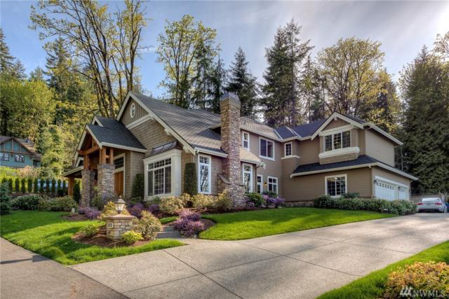 5975 178th Ct SE, Bellevue, WA 98006 (#1127764) :: Ben Kinney Real Estate Team