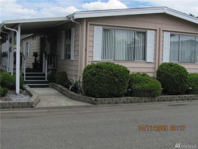 1402 22nd St NE #314, Auburn, WA 98002 (#1127853) :: Ben Kinney Real Estate Team