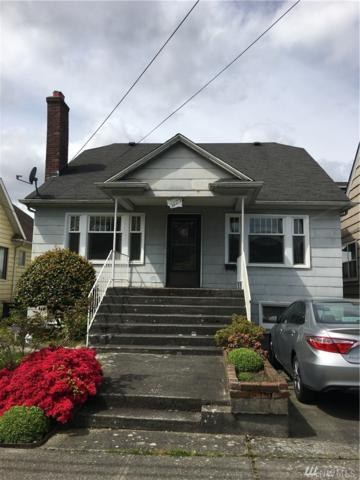 3223 16th Ave S Ave S, Seattle, WA 98144 (#1127869) :: Ben Kinney Real Estate Team