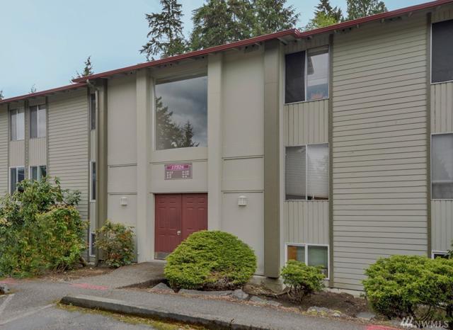 17526 151st Ave SE 4-3, Renton, WA 98058 (#1127943) :: Ben Kinney Real Estate Team