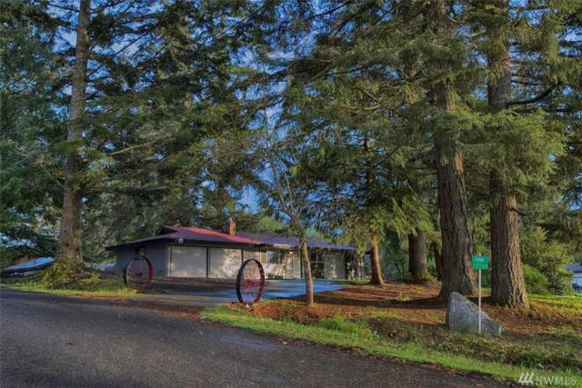 5360 Winona St SW, Port Orchard, WA 98367 (#1128059) :: Ben Kinney Real Estate Team