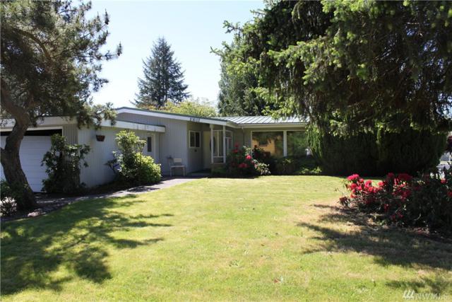 21602 86th Place W, Edmonds, WA 98026 (#1128075) :: Ben Kinney Real Estate Team