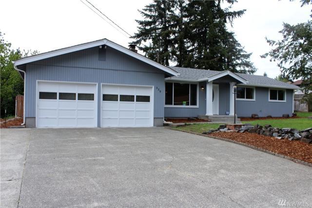 339 Thunderbird Ct SE, Olympia, WA 98503 (#1128118) :: Ben Kinney Real Estate Team