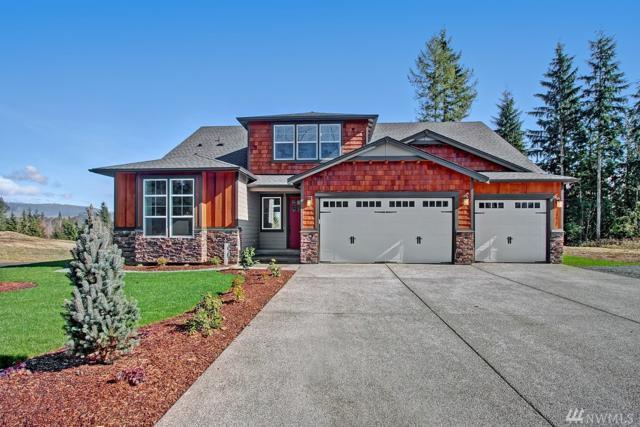 12731 287th Ave SE, Monroe, WA 98272 (#1128123) :: Ben Kinney Real Estate Team