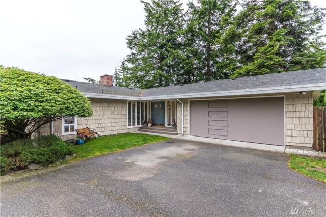 1227 Rosemont Dr, Oak Harbor, WA 98277 (#1128125) :: Ben Kinney Real Estate Team