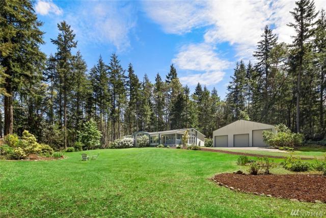 27024 Vashon Highway, Vashon, WA 98070 (#1128182) :: Ben Kinney Real Estate Team