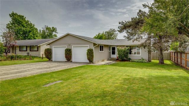 3351 Cherrywood Ave, Bellingham, WA 98225 (#1128310) :: Ben Kinney Real Estate Team