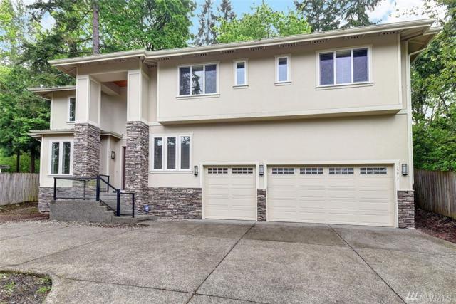 15017 SE 44th St, Bellevue, WA 98006 (#1128327) :: Ben Kinney Real Estate Team