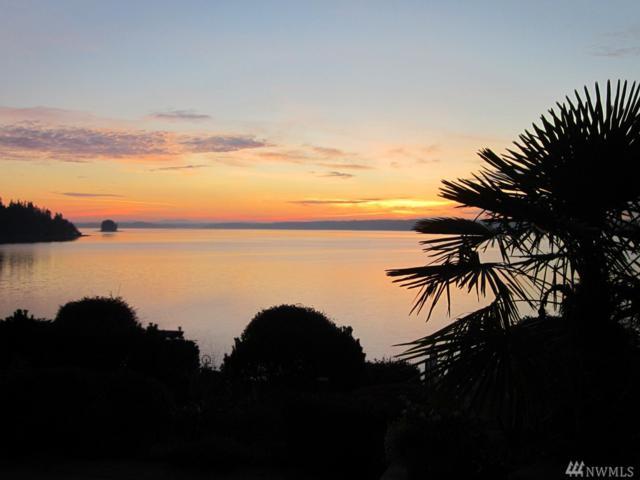 9606 Beachwood Dr NW, Gig Harbor, WA 98332 (#1128346) :: Ben Kinney Real Estate Team