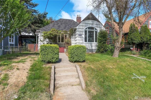 607 Pennsylvania Ave, Bremerton, WA 98337 (#1128357) :: Ben Kinney Real Estate Team