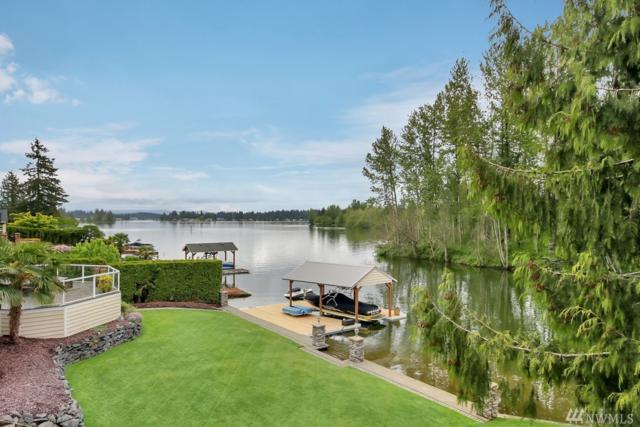 3608 196th Avenue Ct East, Lake Tapps, WA 98391 (#1128449) :: Ben Kinney Real Estate Team