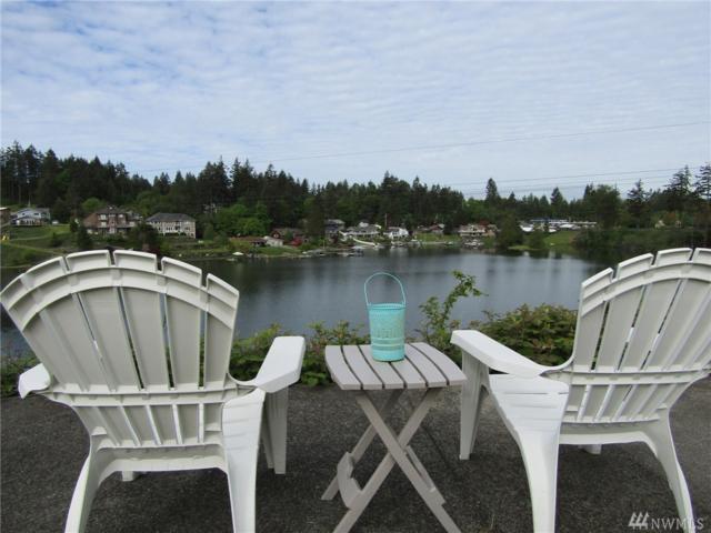 3202 Deer Island Dr E, Lake Tapps, WA 98391 (#1128476) :: Ben Kinney Real Estate Team