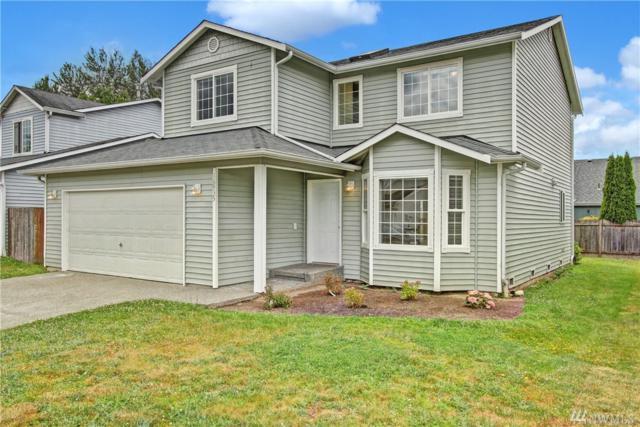 16935 Tulip Lane, Monroe, WA 98272 (#1128479) :: Ben Kinney Real Estate Team