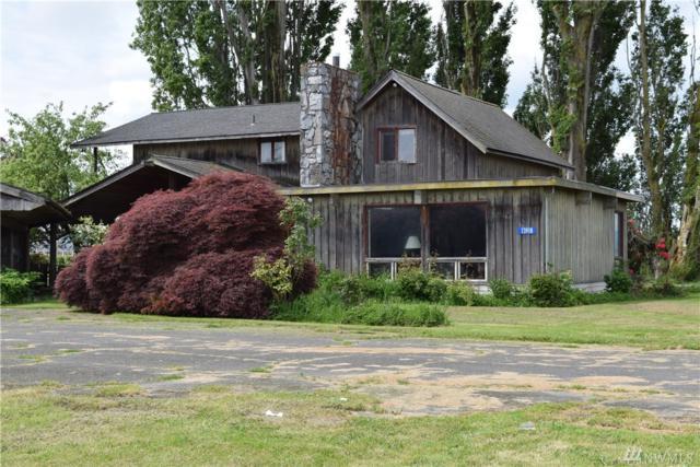 13918 Young Rd, Mount Vernon, WA 98273 (#1128480) :: Ben Kinney Real Estate Team