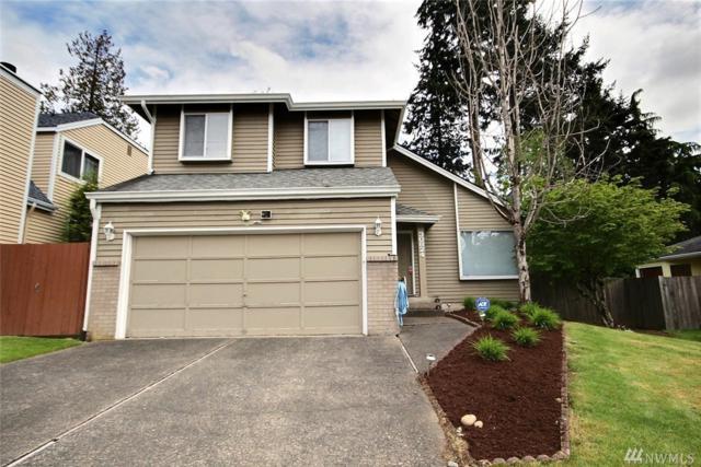 30824 47th Ave S, Auburn, WA 98001 (#1128495) :: Ben Kinney Real Estate Team