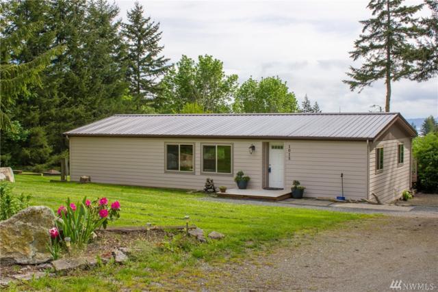 1015 Lawson Rd, Camano Island, WA 98282 (#1128525) :: Ben Kinney Real Estate Team
