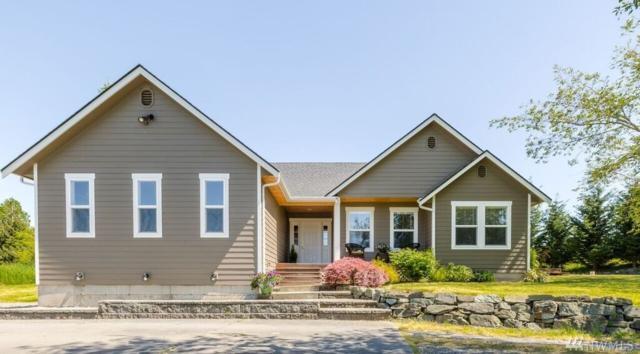 265 E Axton Rd, Bellingham, WA 98226 (#1128530) :: Ben Kinney Real Estate Team