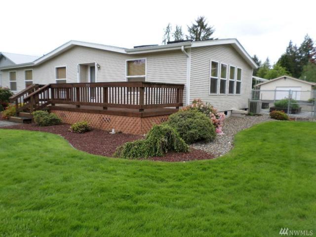 513 Jackson St, Ryderwood, WA 98581 (#1128573) :: Ben Kinney Real Estate Team