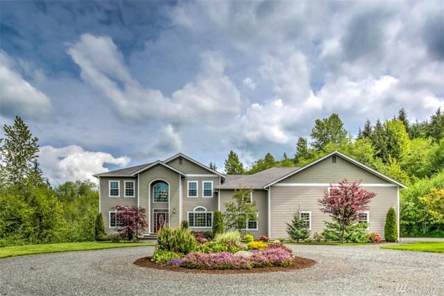 795 Summerhill Dr, Sedro Woolley, WA 98284 (#1128588) :: Ben Kinney Real Estate Team
