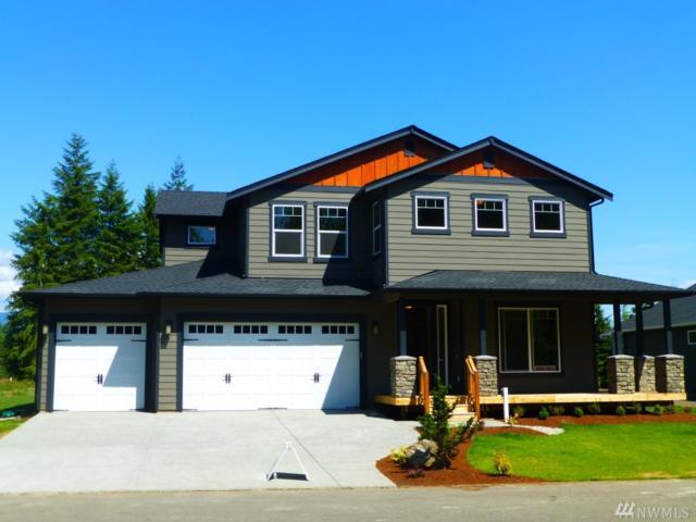 13121 287th Ave SE, Monroe, WA 98272 (#1128619) :: Ben Kinney Real Estate Team