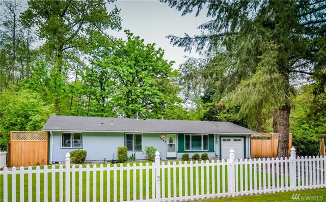 7530 Lakeside St SW, Olympia, WA 98512 (#1128667) :: Ben Kinney Real Estate Team