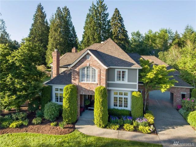 19724 NE 127th Place, Woodinville, WA 98077 (#1128690) :: Ben Kinney Real Estate Team