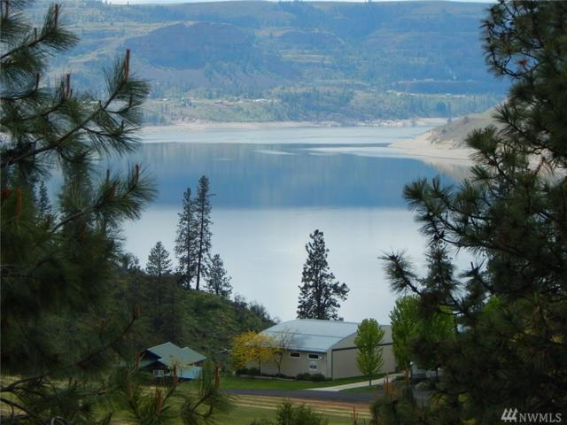 30400-E River Bend Lane, Seven Bays, WA 99122 (#1128766) :: Homes on the Sound