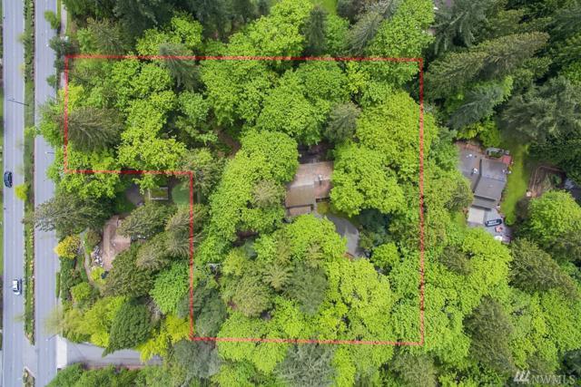 22703 SE 18th St, Sammamish, WA 98075 (#1128792) :: The DiBello Real Estate Group