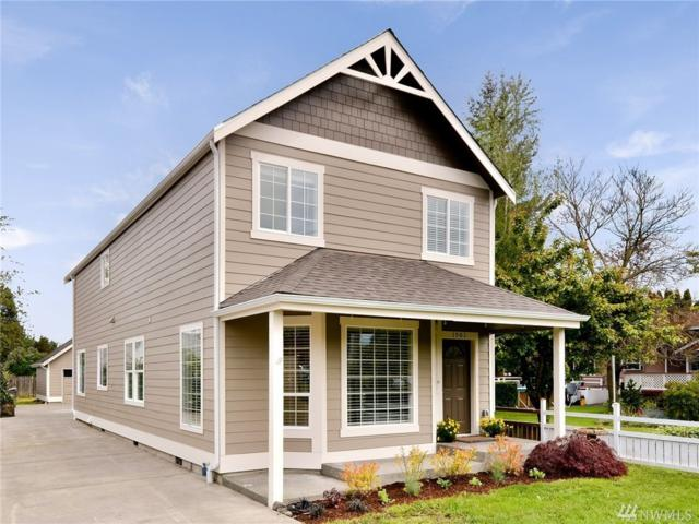 1501 Mchugh Ave, Enumclaw, WA 98022 (#1128820) :: Ben Kinney Real Estate Team
